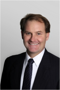 Paul C. Barrett, CPA