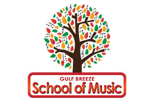 Gulf Breeze School of Music