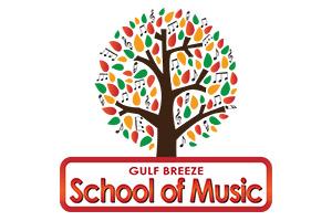 Gulf Breeze School of Music